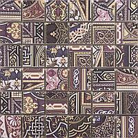 Мозаика Mos Aladdin Pattern B 300x300 M4 /10