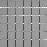 Мозаика Mos Arc GR 300x300 M4 /9