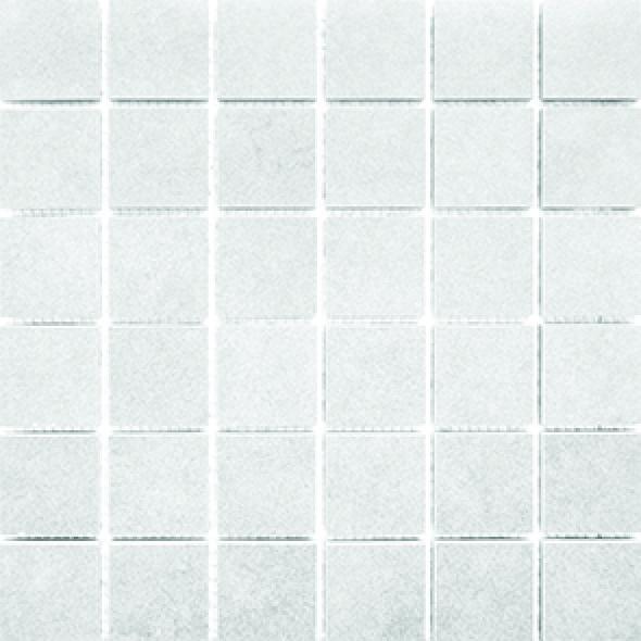 Мозаика Mos Arc W 300x300 M4 /9