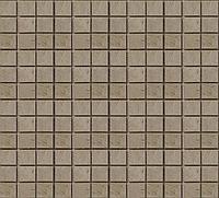 Мозаика Mos Beige BT 300x300 M2 /10