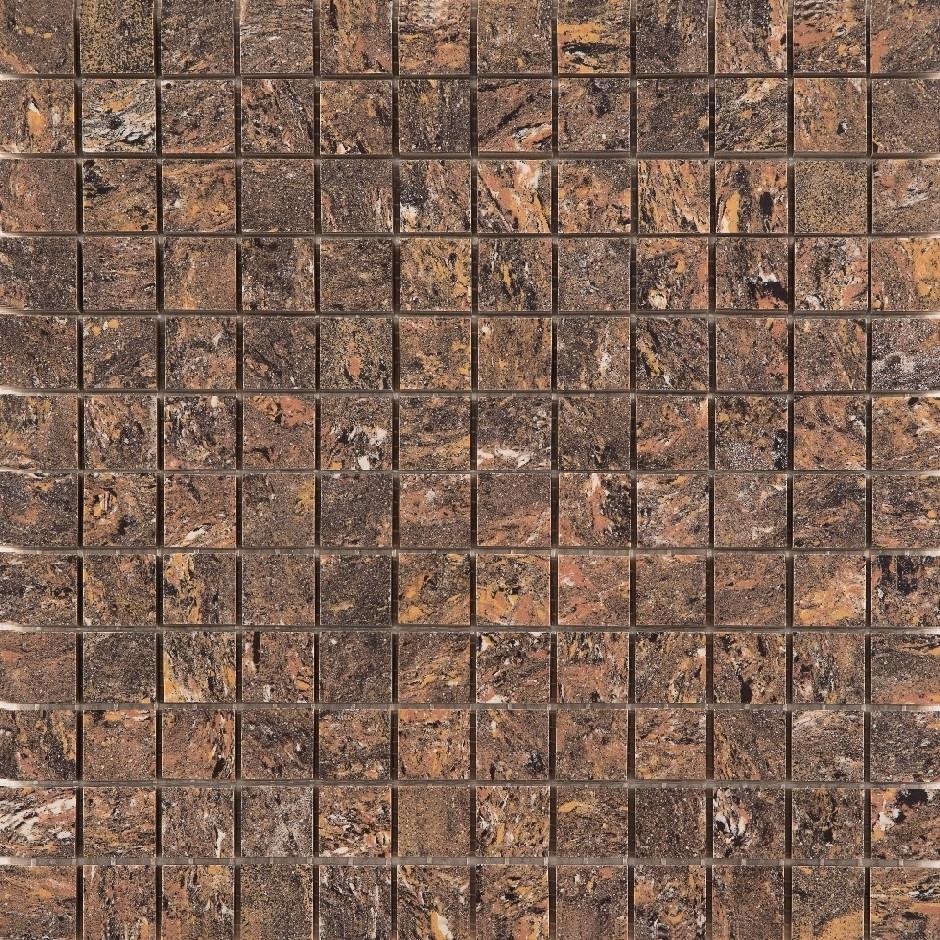 Мозаика Mos CF 139 300x300 M2 /12