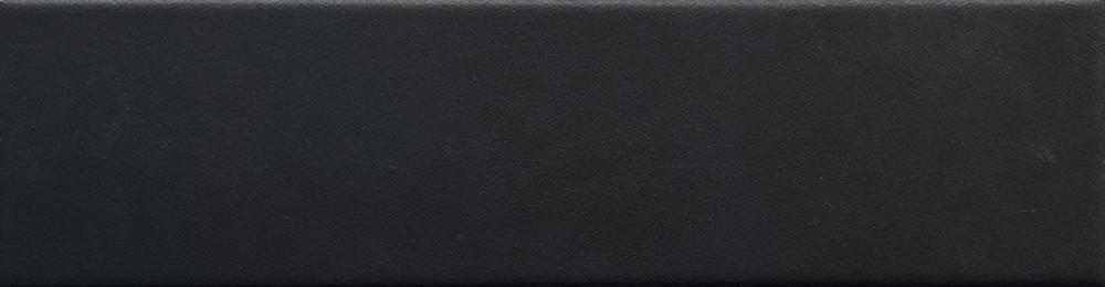 Плитка для пола ГРЕС глазурованный R Clinker Faina BK 65x250 /40