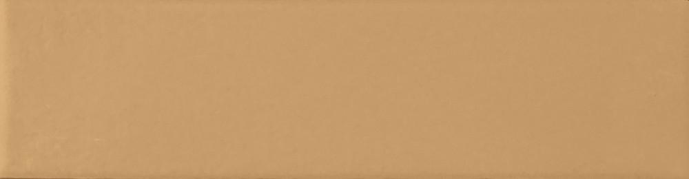 Плитка для пола ГРЕС глазурованный R Clinker Faina BT 65x250 /40