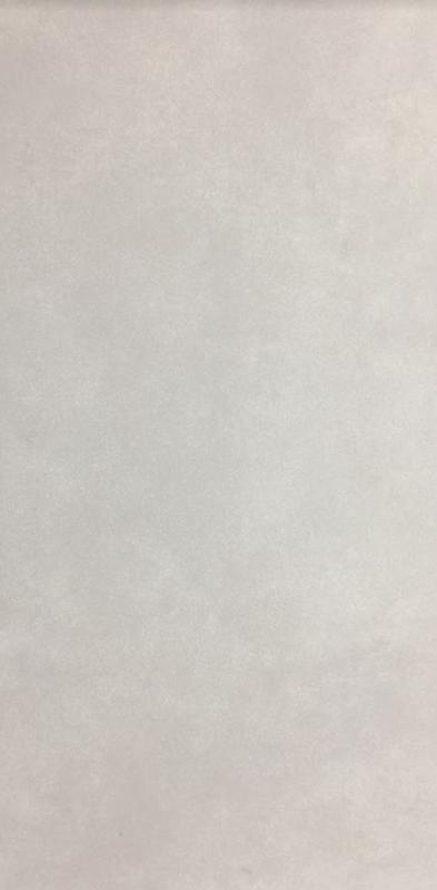 Плитка для пола ГРЕС лаппатированный LK Fuji W 295x595 /6 P