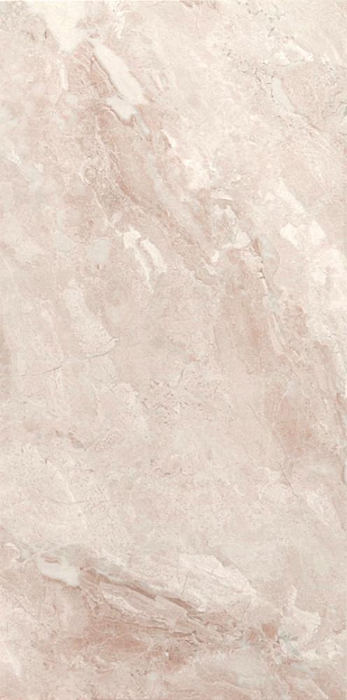 Плитка для пола ГРЕС лаппатированный LK Moca BC 295x595 /6 P