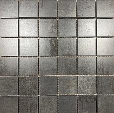 Мозаика Mos Daisy BK 300x300 M4 /9