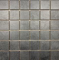Мозаика Mos Ester BK 300x300 M4 /10
