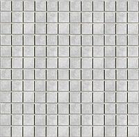 Мозаика Mos Ester WT 300x300 M2 /10