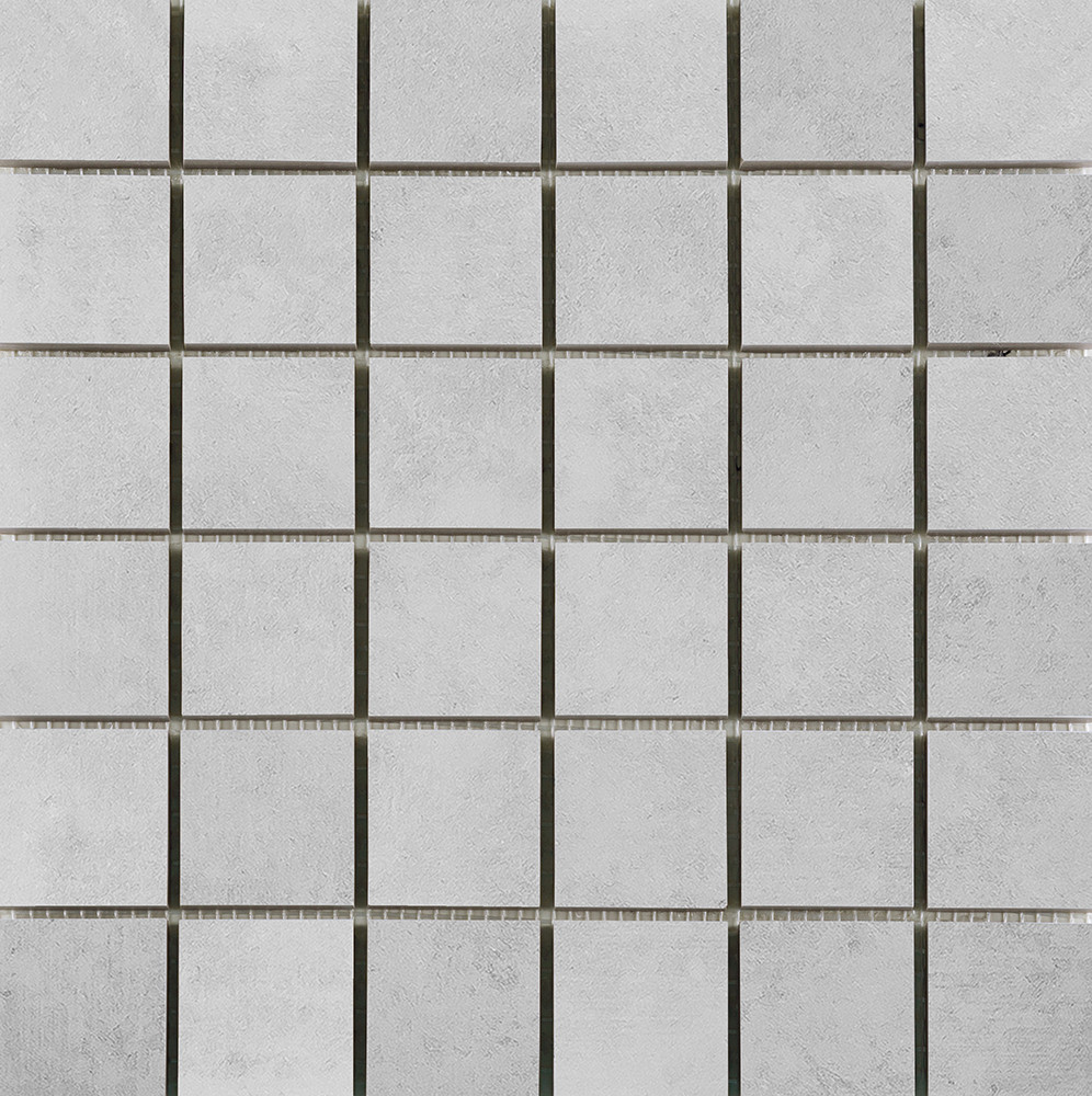 Мозаика Mos Ester WT 300x300 M4 /10