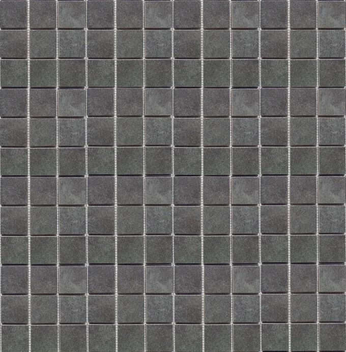 Мозаика Mos Fuji GR 300x300 M2 /10