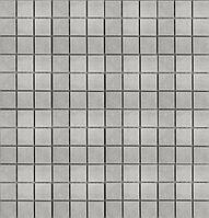 Мозаика Mos Fuji GRC 300x300 M2 /10