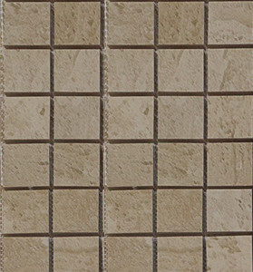 Мозаика Mos LK Beige B 300x300 M4 /9