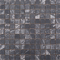 Мозаика Mos Miracle BK 300x300 M2 /10