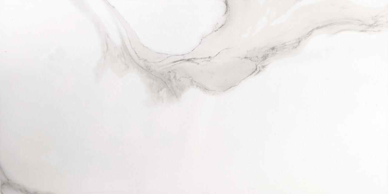 Плитка для пола ГРЕС полированный PK Calacatta GR 600x1200 /14