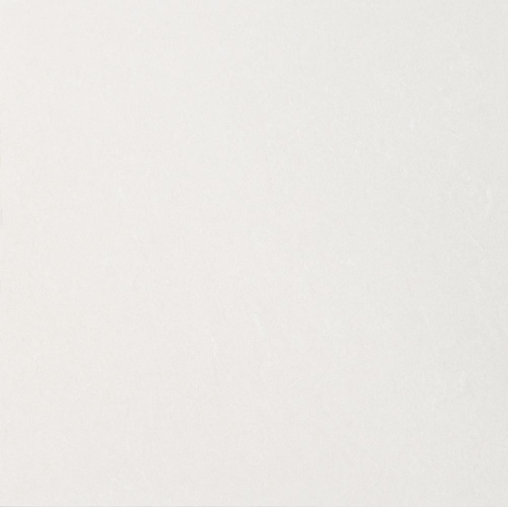 Плитка для пола ГРЕС полированный PK CF 000 600x600 /26