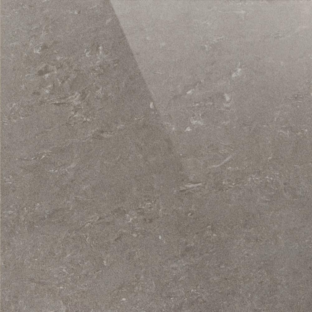 Плитка для пола ГРЕС полированный PK CF 007 600x600 /26