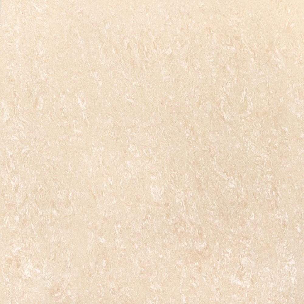 Плитка для пола ГРЕС полированный PK CF 009 600x600 /26