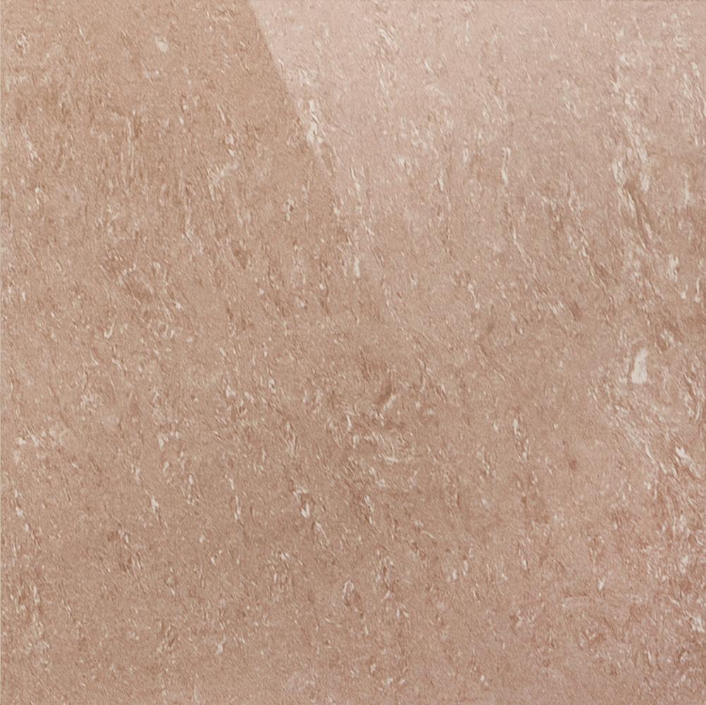 Плитка для пола ГРЕС полированный PK CF 030 600x600 /26