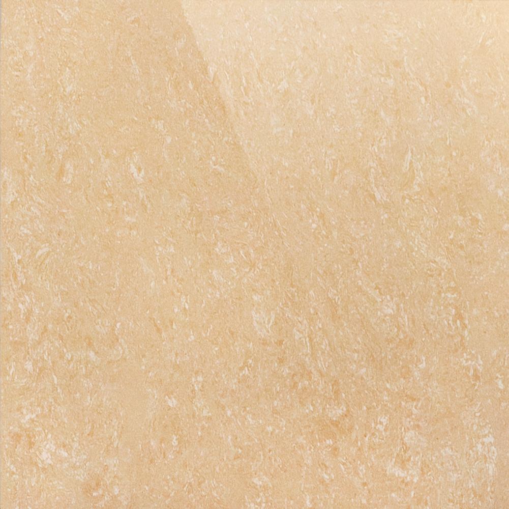 Плитка для пола ГРЕС полированный PK CF 090 600x600 /26
