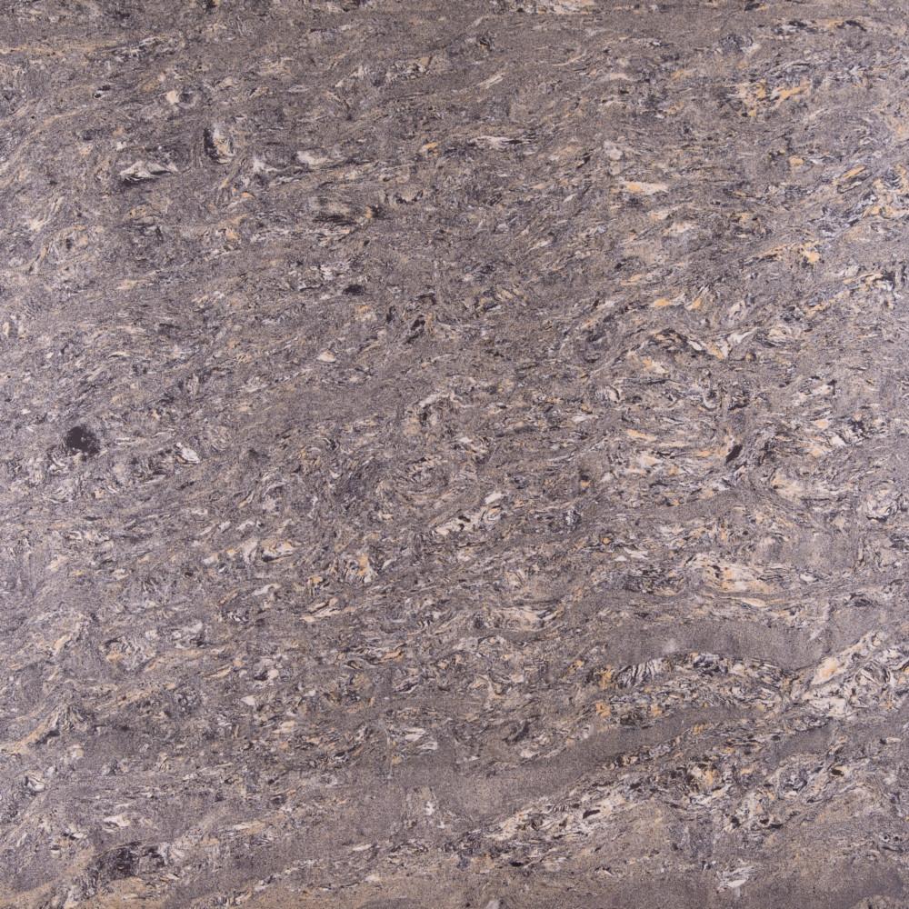 Плитка для пола ГРЕС полированный PK CF 109 600x600 /26