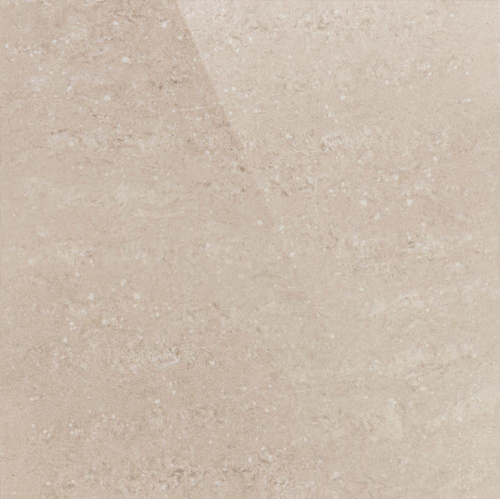 Плитка для пола ГРЕС полированный PK CT 008 600x600 /26