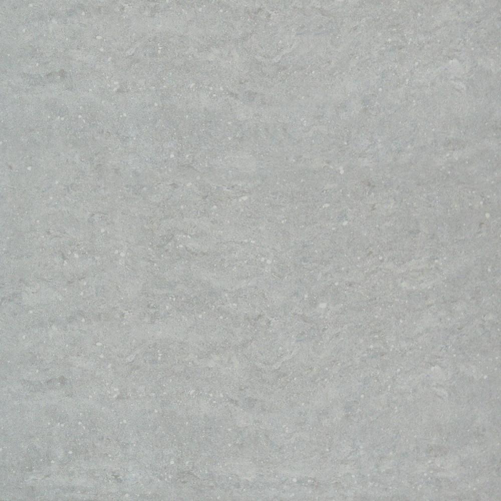 Плитка для пола ГРЕС полированный PK CT 018 600x600 /26