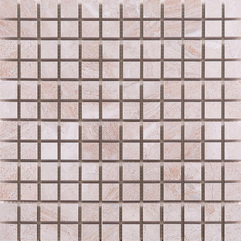 Мозаика Mos Moca BC 300x300 M2 /10