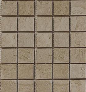 Мозаика Mos PK Beige B 300x300 M4 /9