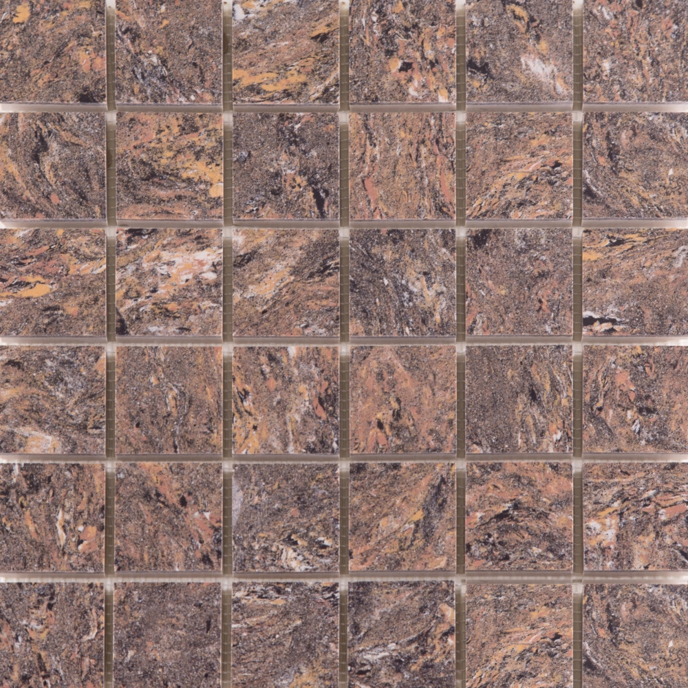 Мозаика Mos PK CF 139 300x300 M4