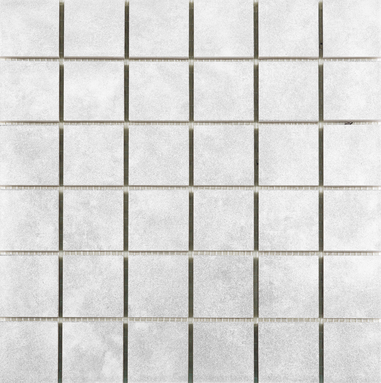 Мозаика Mos PK Fuji W 300x300 M4 /10