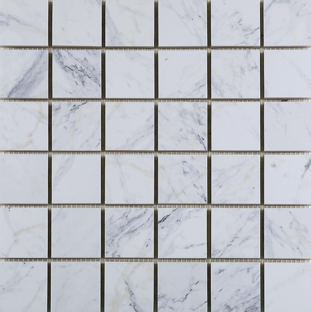 Мозаика Mos PK Miracle W 300x300 M4 /10