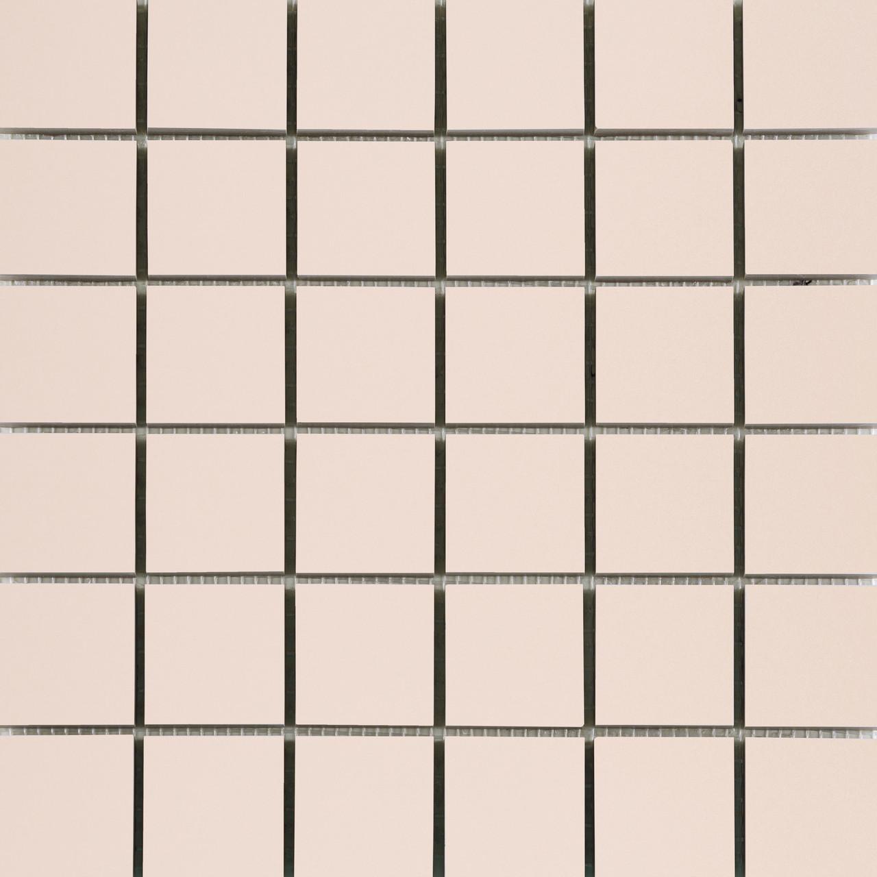 Мозаика Mos Serena B 300x300 M4 /9