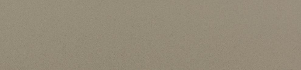 Плинтус E0070 600x70 B1