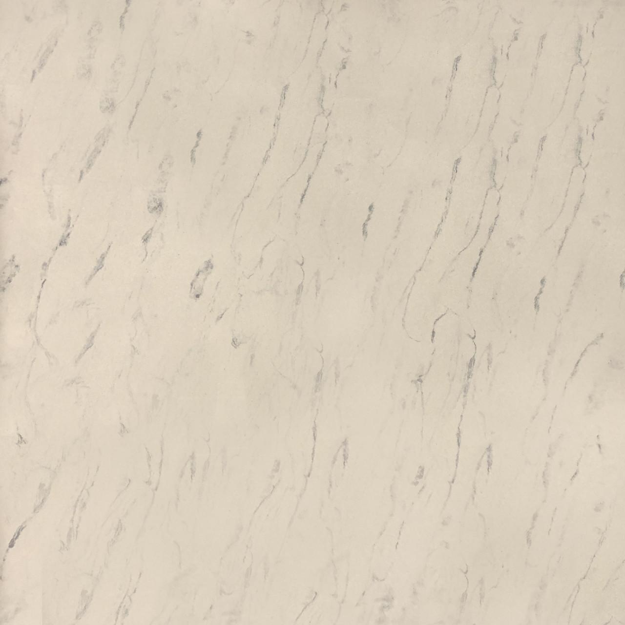 Плитка для пола ГРЕС полированный PK Salt GR 600x600 /4 P
