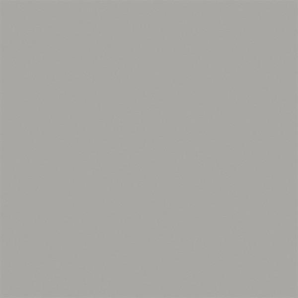 Плитка для пола ГРЕС ректиф 600x600x20 MN 006K 20 сорт S