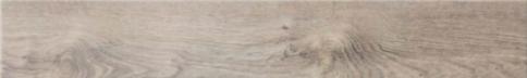 Плитка для пола ГРЕС ректиф. 161x985 R Dafino New BC сорт S