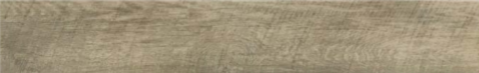 Плитка для пола ГРЕС ректиф. 161x985 R Navigator New BT сорт S