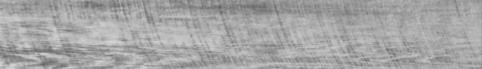 Плитка для пола ГРЕС ректиф. 161x985 R Navigator New WT сорт S