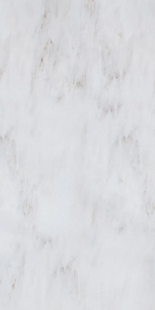 Плитка для пола ГРЕС ректиф. 400x800 Brooke GR сорт S