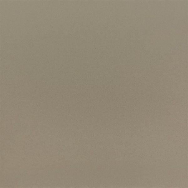 Плитка для пола ГРЕС ректиф. 600x600x20 R E0070 20 сорт S