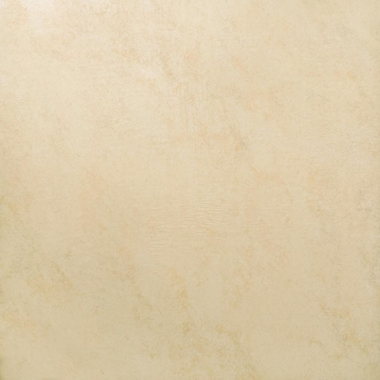 Плитка для пола ГРЕС ректиф. 600x600x20 R Sierra Beige сорт S