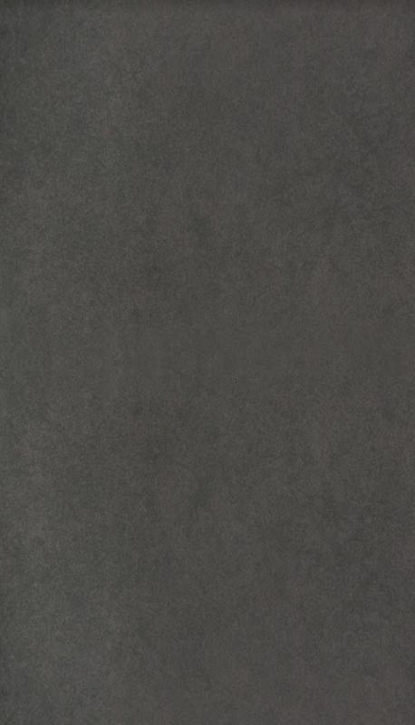Плитка для пола ГРЕС ректиф. CB Arc BK 600x1200 /2 P