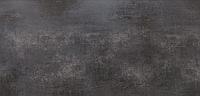 Плитка для пола ГРЕС ректиф. CB Daisy BK 600x1200 /2 P