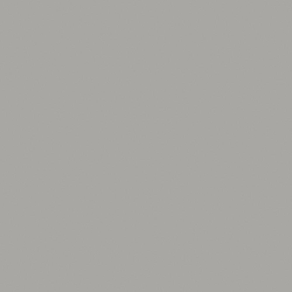 Плитка для пола ГРЕС ректиф. CB MN 006 600x600 /4 P