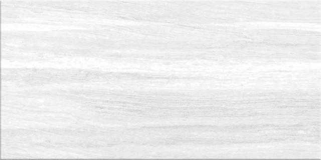 Плитка 250x500 Venice W сорт 1
