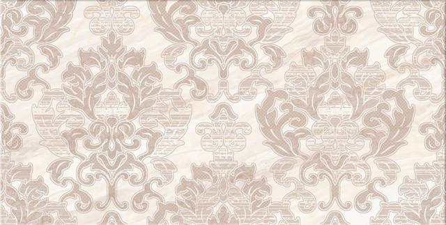 Плитка 250x500 Zlata Pattern YL сорт S
