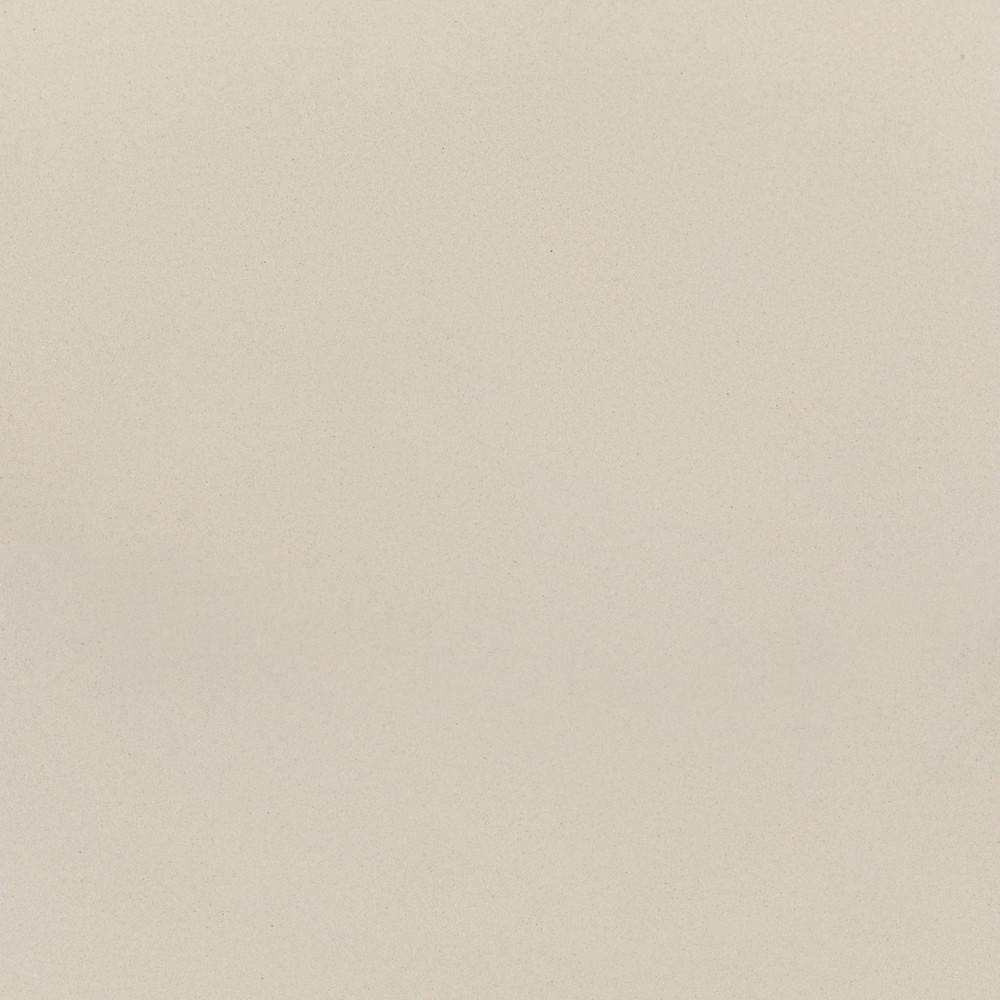Плитка для пола ГРЕС ректиф. E0000 600x600 /4 P