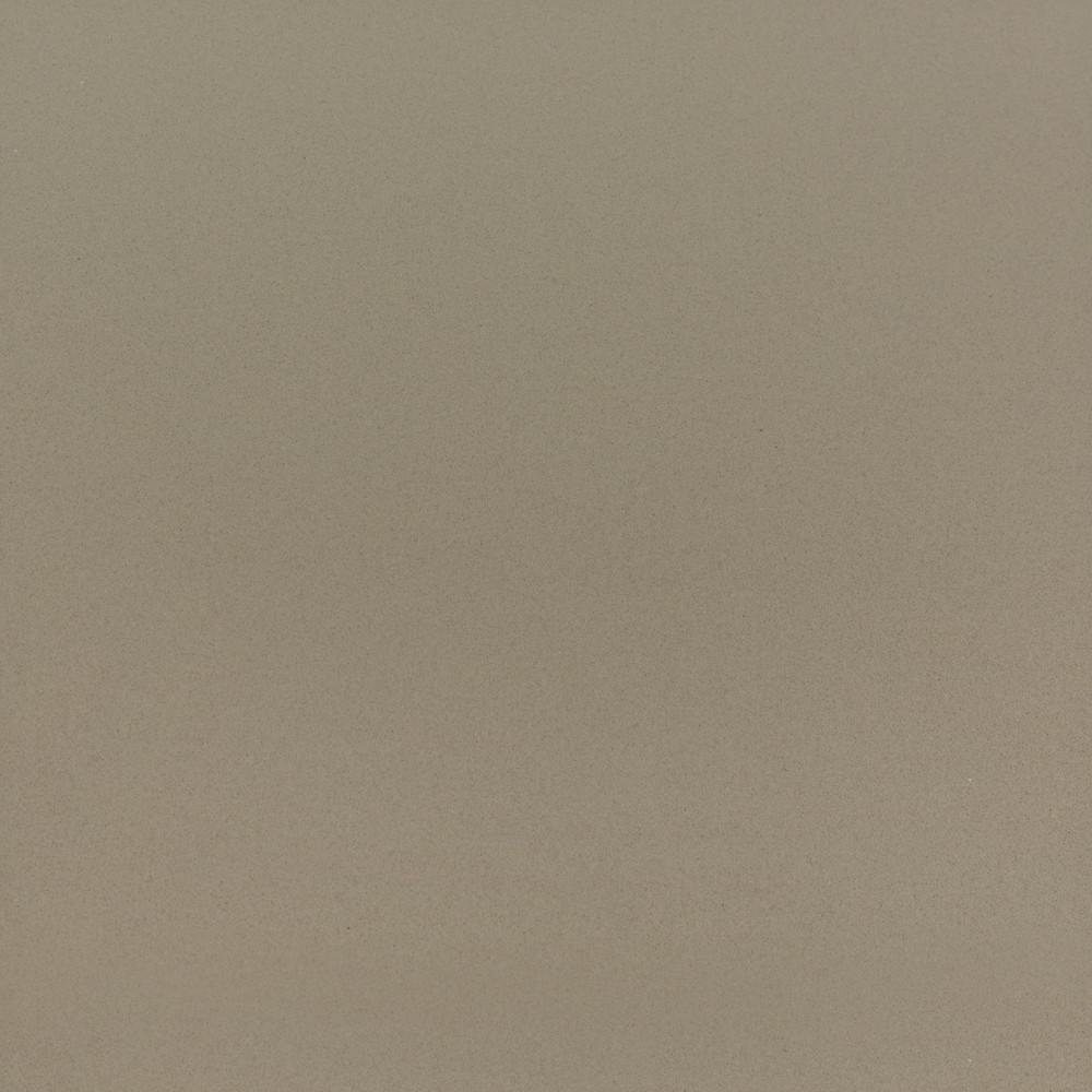 Плитка для пола ГРЕС ректиф. E0070 600x600 /4 P