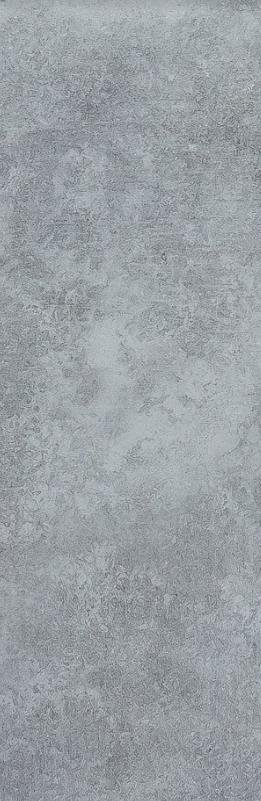 Плитка для пола ГРЕС ректиф. Ester GR 600x1200 /2 P