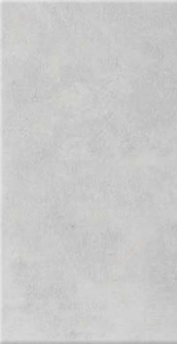 Плитка для пола ГРЕС ректиф. Ester WT 600x1200 /2 P